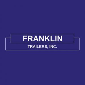 Franklin Trailers, Inc.