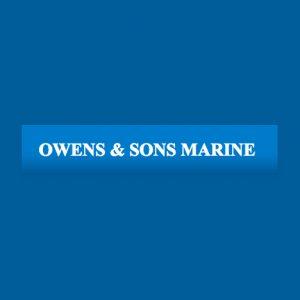 Owens & Sons Marine